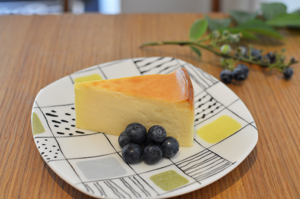 チーズケーキブルーベリーの.jpg