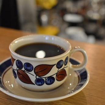 2. エデンの園とコーヒーの実