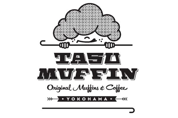 『TASU MAFFIN』さんオープンのお知らせ