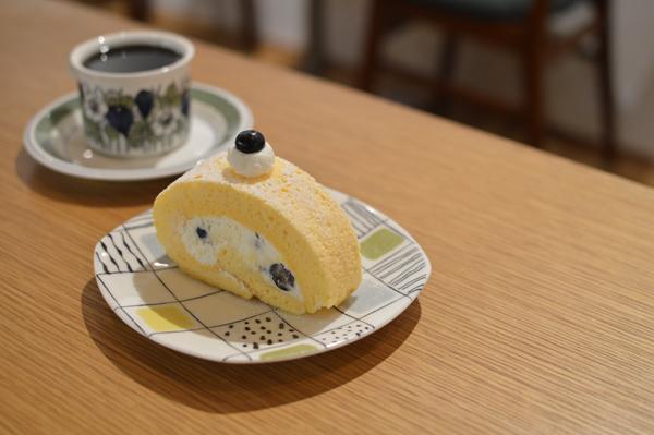 8/19(土),20(日) 休日メニューのお知らせ