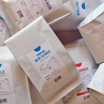 【2/18(木)まで】コーヒー豆のセール販売中!