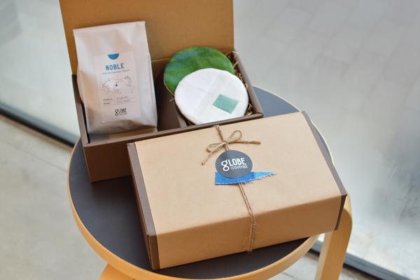 2018022201_giftbox_info.jpg