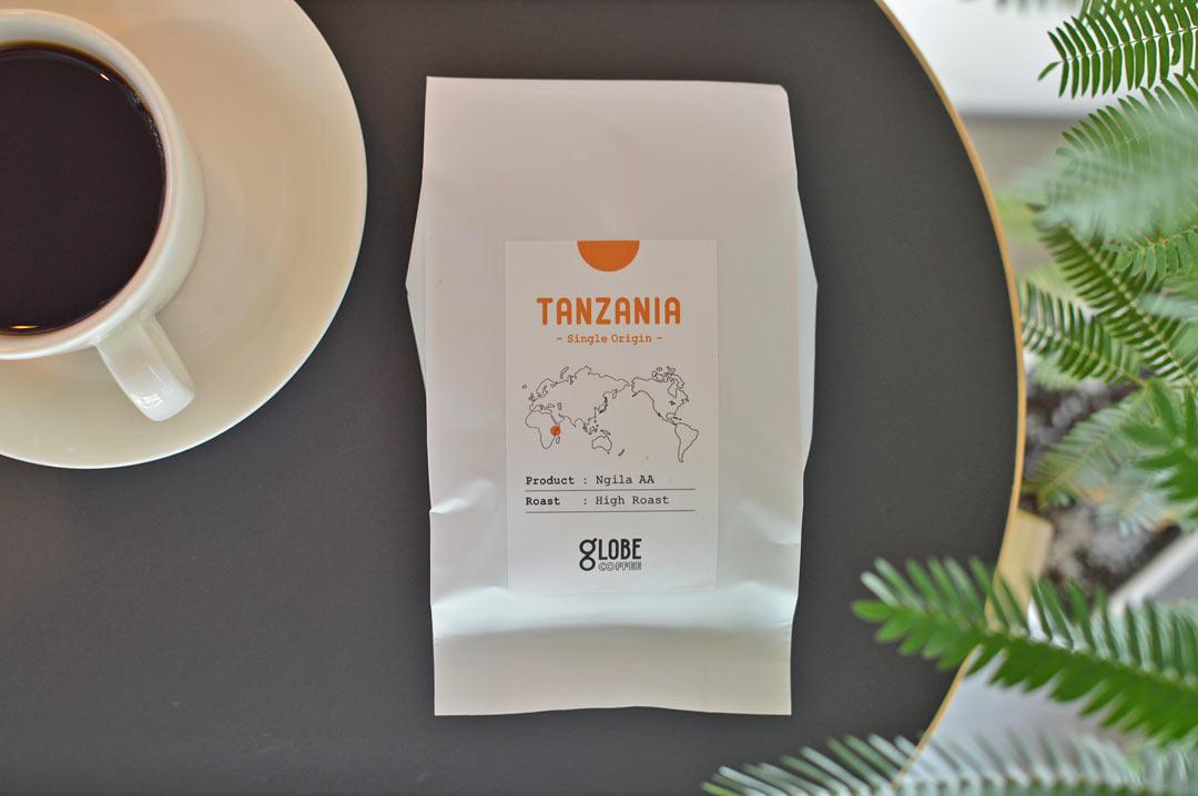 2021100202_Tanzania_Ngila_hp.jpg