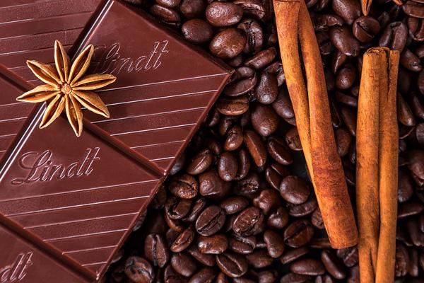 chocolat_600_400.jpg