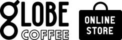 sphone_logo.png